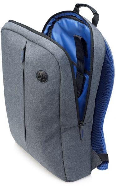 eab08823d6 Τσάντα για Laptop έως και 15