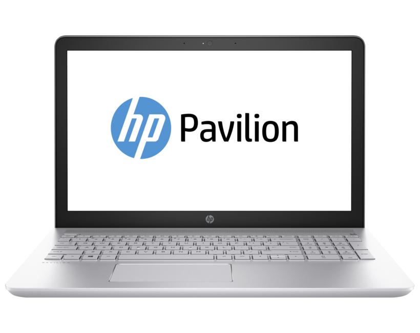 6db9e048374 Laptop HP Pavilion x360 14''(i3-8130U/4GB/1TB/Touch/win10) 14 ...