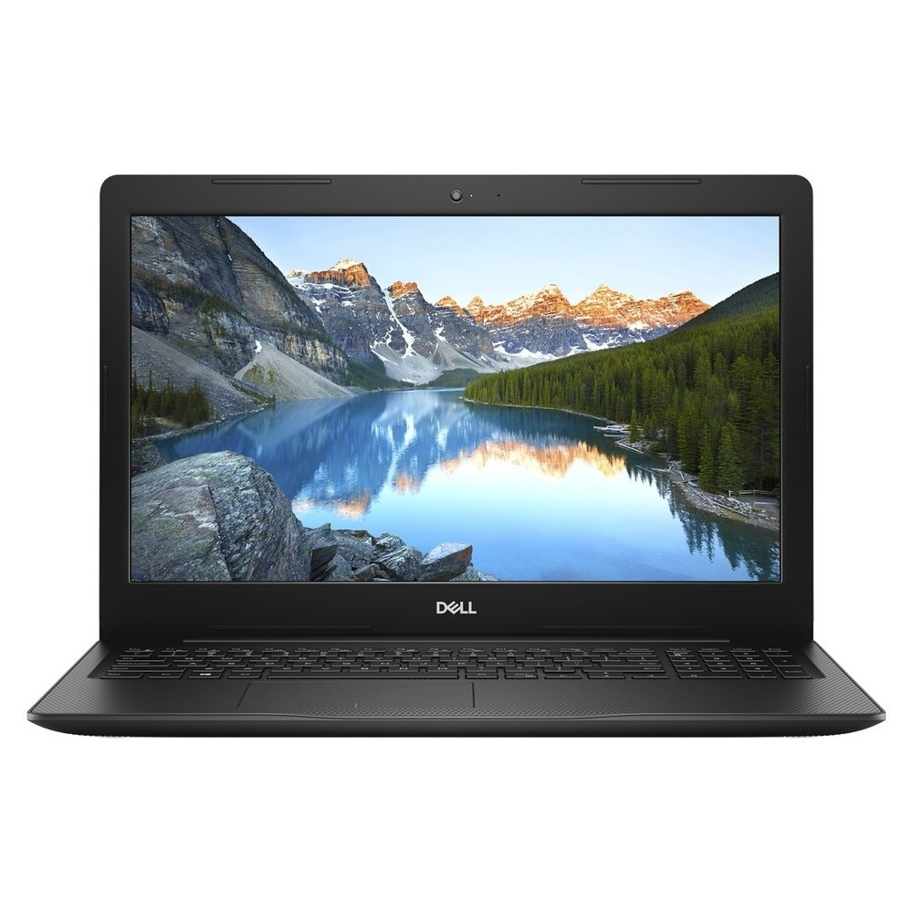c574ebf5a9 Laptop Dell Inspiron 15.6   3580(i5-8265U 4GB 1TB Rade.